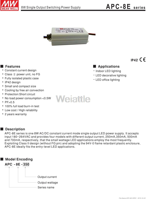 never say never DC Converter Plug USB 3.1 Type C USB-C Laptop Charger Adapter Converter Square Plug for Lenovo Thinkpad Yoga 20V3.25A 20V4.5A Impart