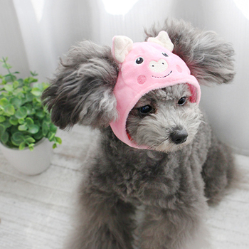 cute-dog-hat-animal-shape-dog-cap-cheap-pet-accessories-caps-for-dogs-hats-pets-products-funny-cosplay-pet-dog-hat-8a0997
