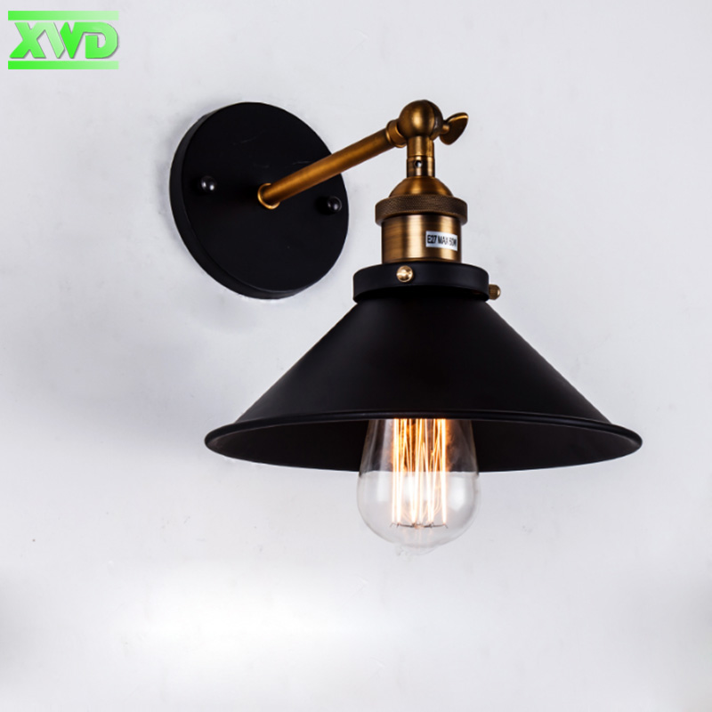 Lâmpadas de Parede da lâmpada 110-240 v casa Garantia : 3 Years