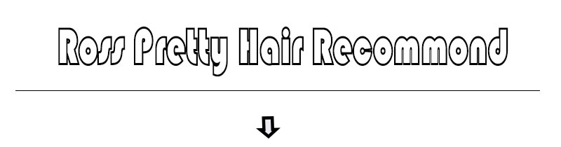 Ross-pretty-hair-recommond2_01