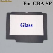 Запасное стекло для ЖК дисплея chenghaoran 5x Защитная панель