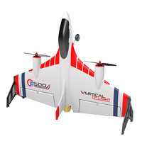 High Quality Resistance RC Airplane Toys For Children Remote Control Aircraft Model Gift Adult Indoor And