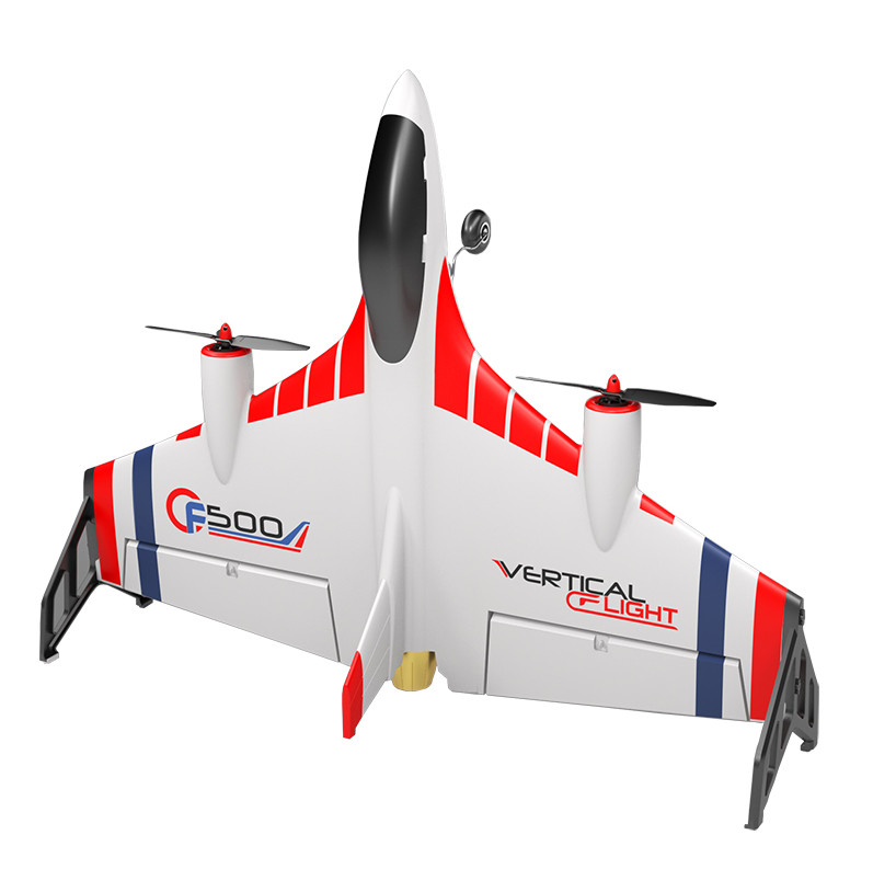 High quality resistance RC airplane toys for children remote control Aircraft model gift adult indoor and outdoor dron drone
