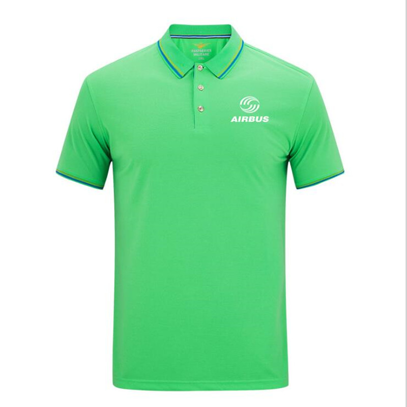 2019 Brand New Arrival Men   Polo   Shirt High Quality Men   Polo   Shirt Men Short Sleeve Jerseys Summer Mens   Polo   Shirts