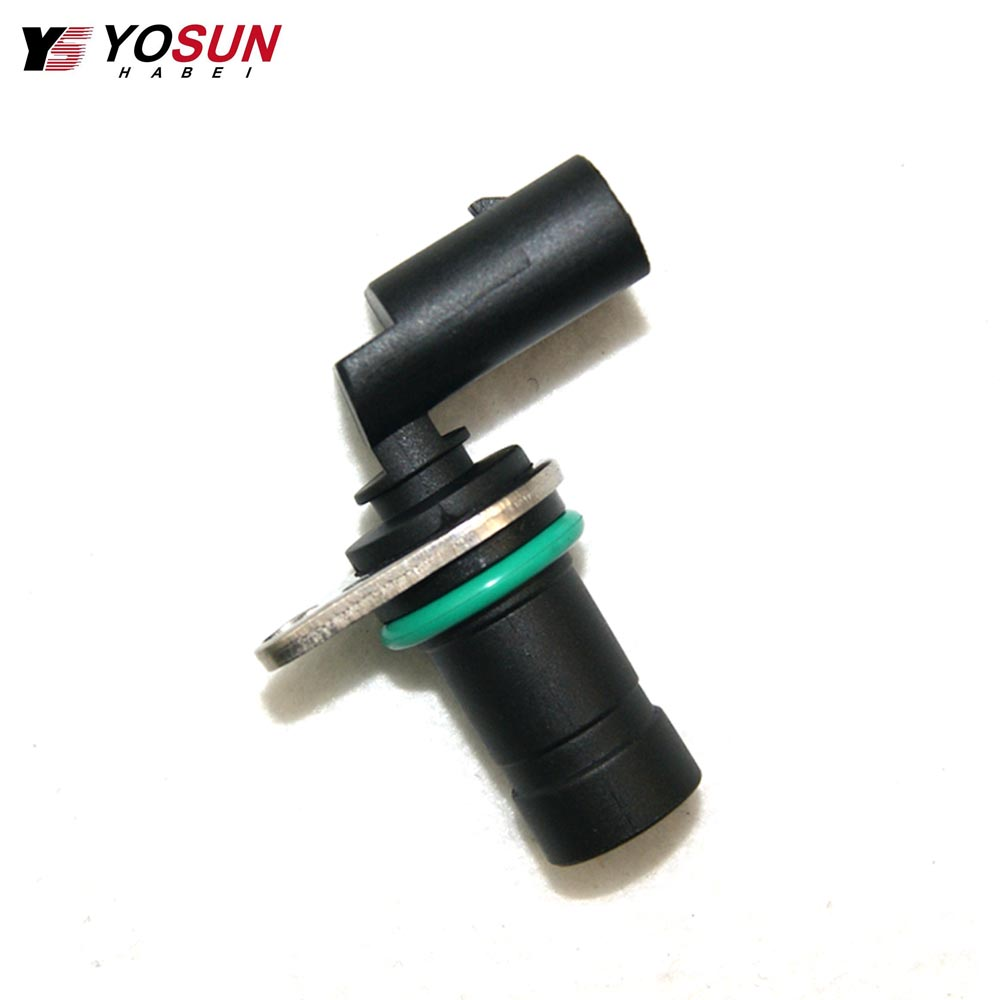 Pc211 Crankshaft Position Sensor 12141709616 For Bmw E46
