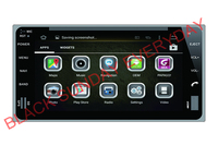 New come! Android 8.1 car multimedia DVD player FOR Toyota Universal RAV4 COROLLA VIOS HILUX Terios Land Cruiser 100 PRADO 4RUN