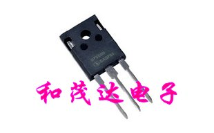 Цена IDW75E60