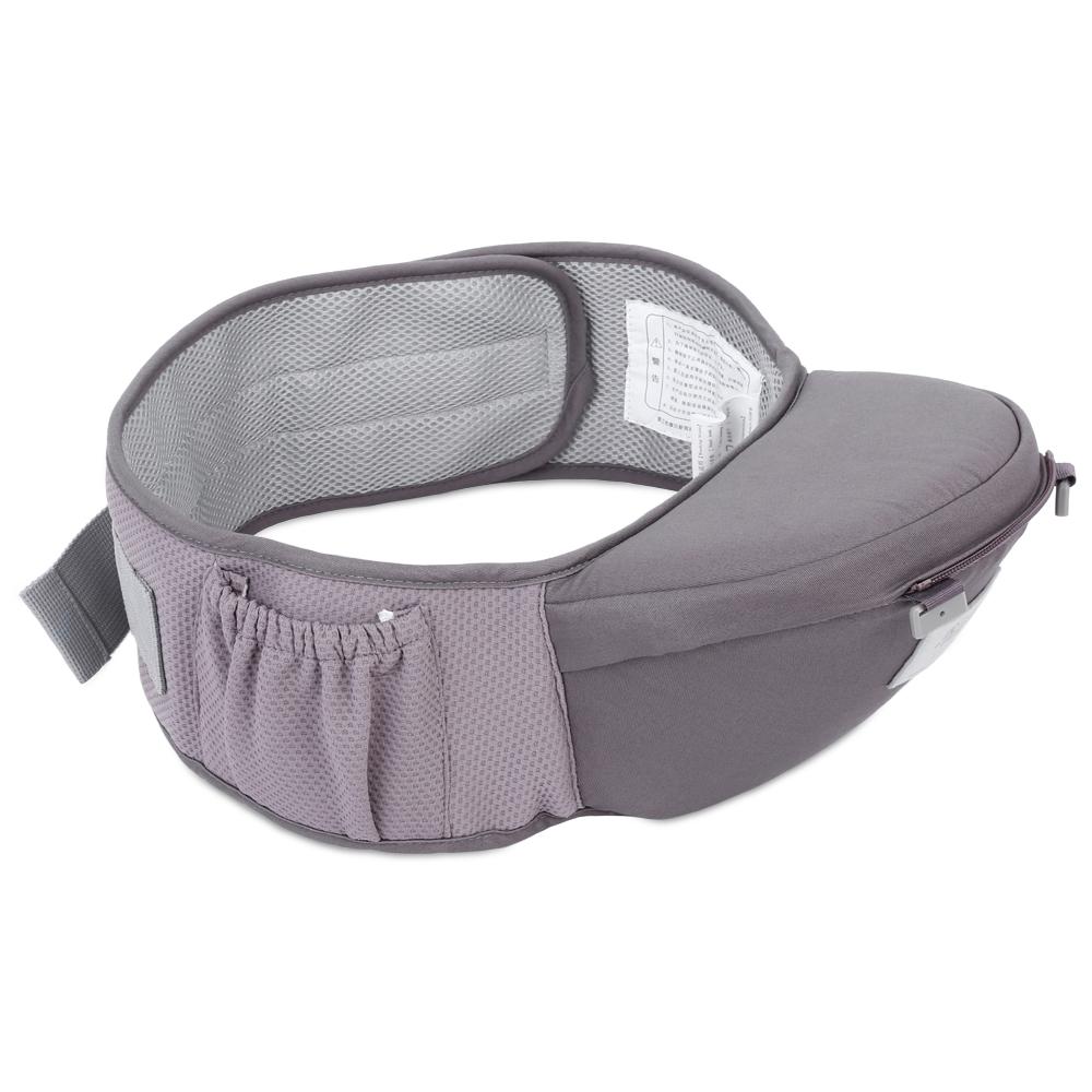 Bethbear Newborn Ergonomic Baby Carrier Waist Stool For 0-36 Months Babies 17