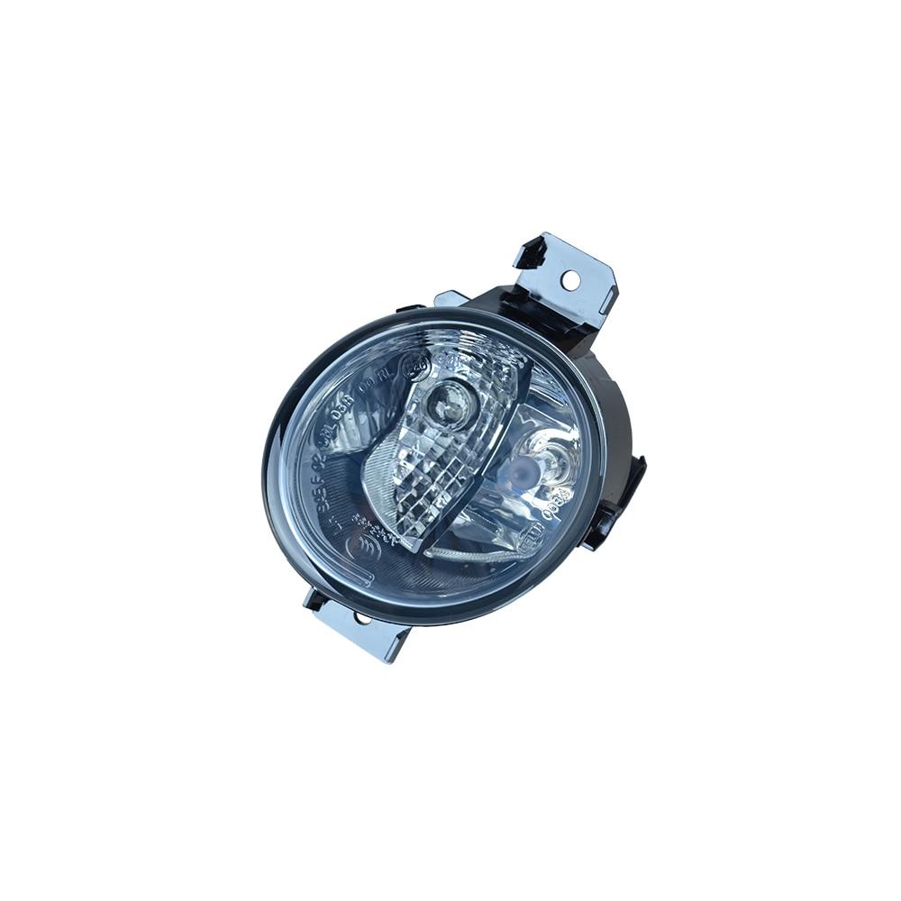 OEM մառախուղի լույս ցերեկային - Ավտոմեքենայի լույսեր - Լուսանկար 3