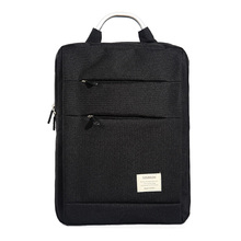 New Arrival Backpack Men Women 2017 Multifunction 15 7 inch Laptop Backpack Casual Large Capacity Backpack