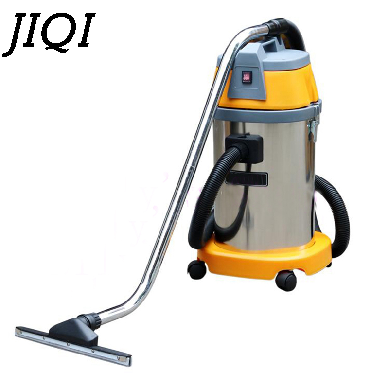 Commercial high power vacuum cleaner 1500W 30L wet and dry vacuum sweeper suction machine aspirator dust catcher Collector fmart fm r150 smart robot vacuum cleaner cleaning appliances 128ml water tank wet 300ml dustbin sweeper aspirator 3 in 1 vacuums