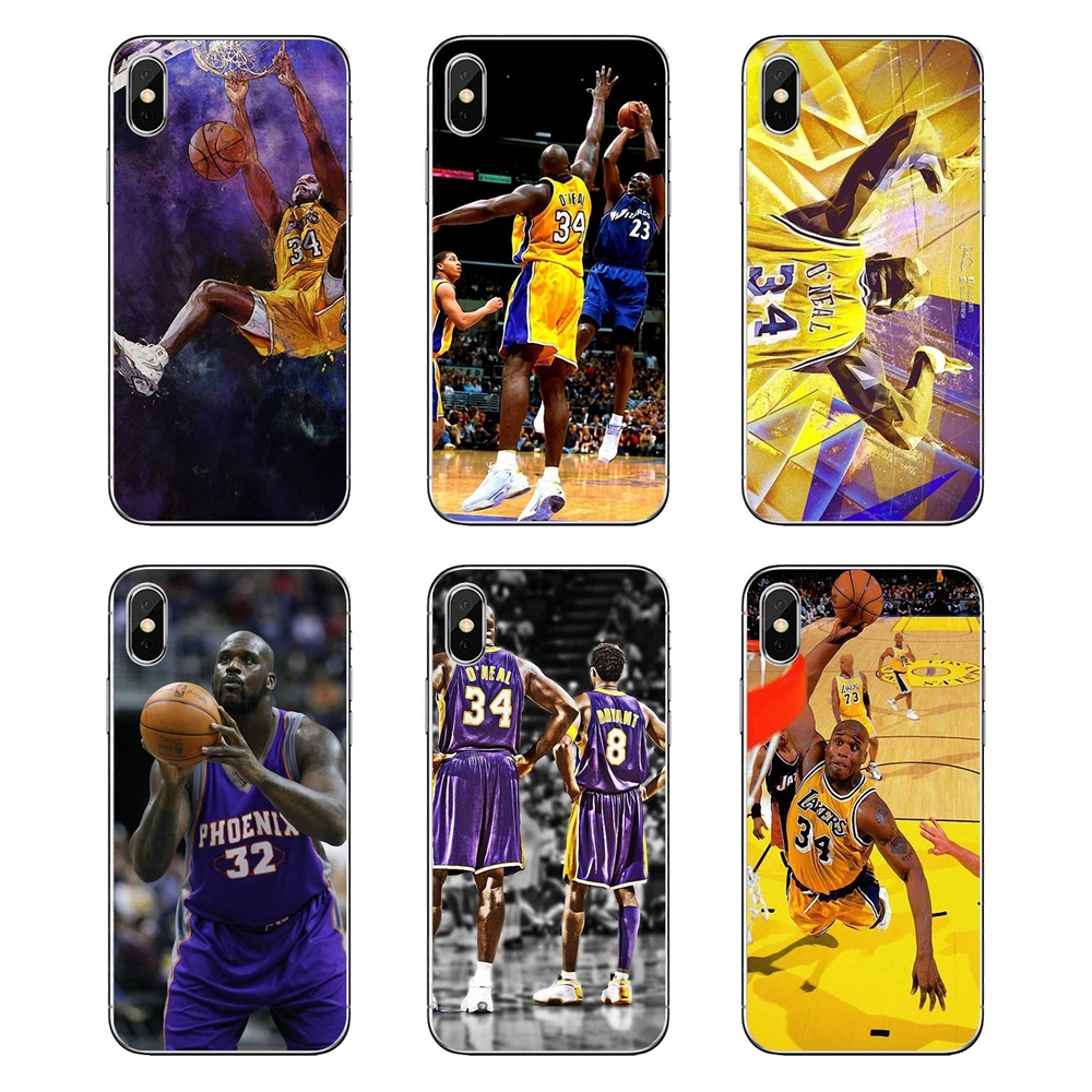 Puzzles & Games Puzzles Classic Jigsaw 3d Puzzle Staples Center Basketball Game Stadiums Lakersings Diy Construction Bricks Toys Scale Models Sets Paper