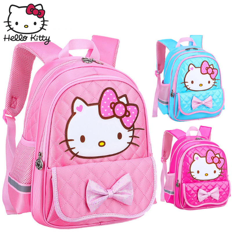 Set Bagno Hello Kitty.Best Top Backpacks Kindergarten Hello Kitty Ideas And Get Free