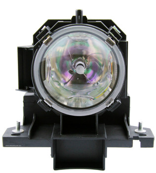 Совместимость лампы проектора DT00771 с жильем для Hitachi CP-X505/CP-X600/CP-X605/CP-X608 NSH285W