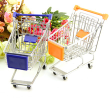 Mini Supermarket Han