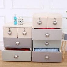 Furniture Cabinets Closet Kids Infantil Children Wardrobe Plastic Juguetes Organizador