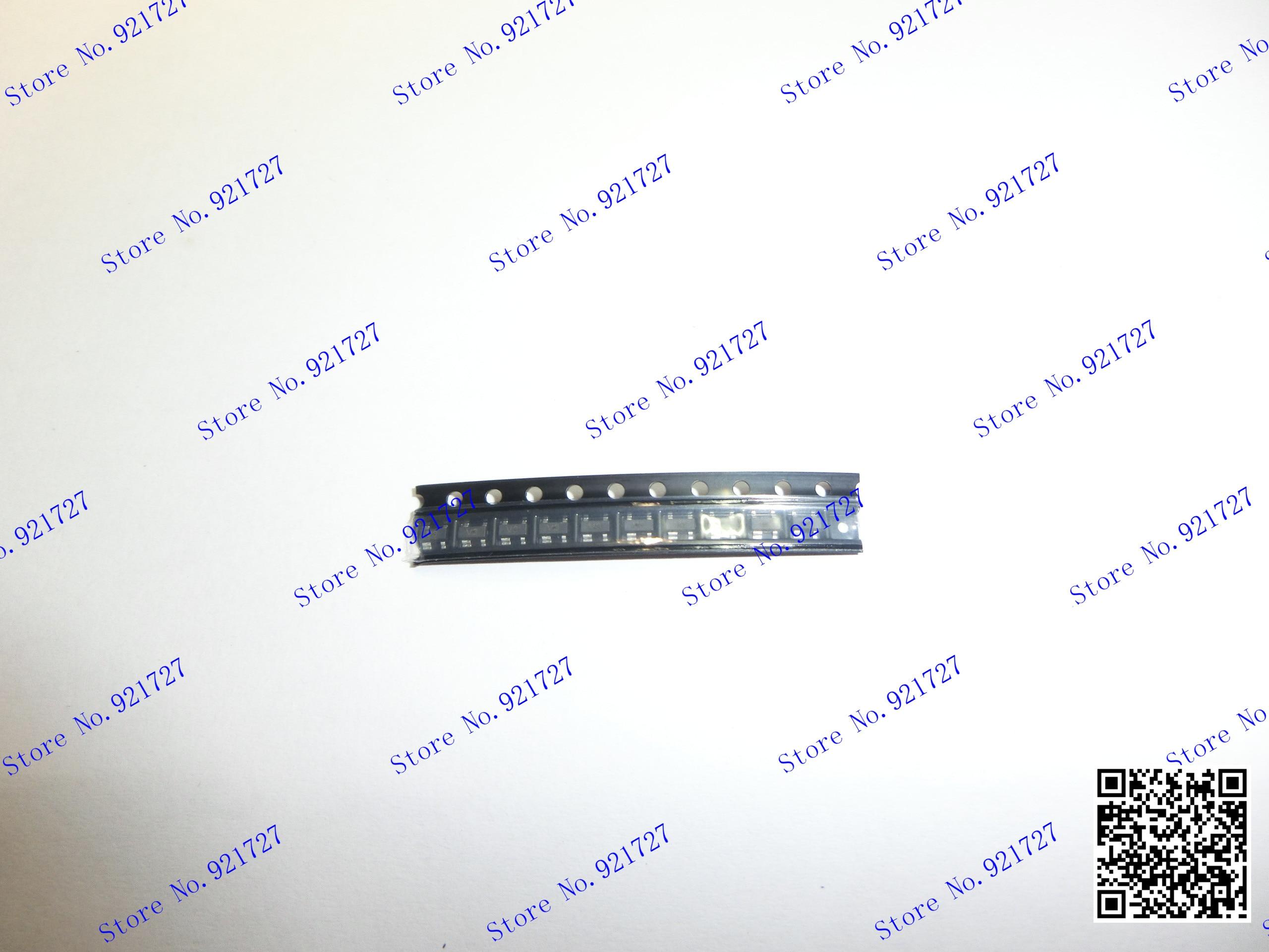 20pcs Bfr93a Sot23 Bfr93 Rf Bipolar Small Signal Transistor New F67 Wiring Diagram Bf67 67 Sot143 30pcs