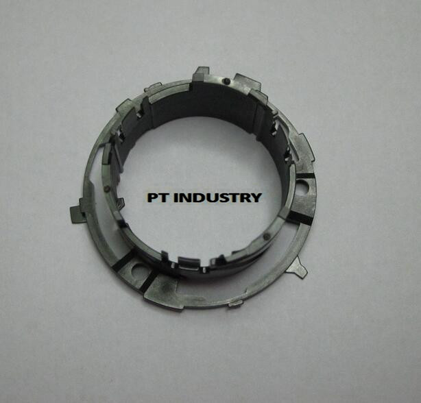 Repair parts for panasonic lumix dmc tz30 dmc zs19 dmc tz57 dmc.