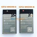Материнская антенна на печатной плате, модуль с антенной Ipex, с поддержкой Wi-Fi и флеш-накопителя 4 Мб/с, Wi-Fi и Wi-Fi на базе сети «SPI», модуль для MCU ...