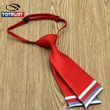 Print Ties Tie Neckties