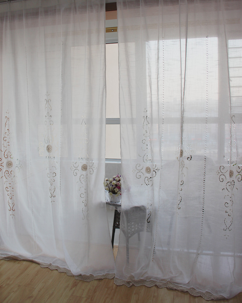 eulanguages living room for l curtains balloon net awesome rooms curtain