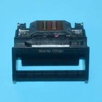 High Quality Print Head For Hp Photosmart C6324 C6388 D5460 D5468 D7560 7510 E AIO C311a