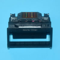 High Quality Print Head For Hp Photosmart C6324 C6388 D5460 D5468 D7560 7510 E AIO C311a