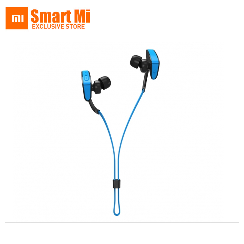Setul Original ZONOKI Sports Bluetooth pentru căști stereo cu - Audio și video portabile