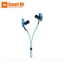 Original ZONOKI Sports Bluetooth Stereo Earbuds Earphone Wireless with Mic Rainwater SweatProof Original Box