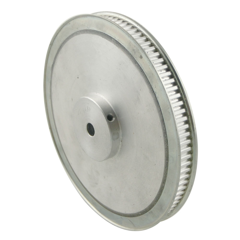 ФОТО Free Shipping XL Type 80 Teeth Timing Pulley 12mm Inner Bore 11mm Belt Width 5.08mm Pitch 80T Synchronous Pulleys With M5 Screws