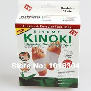 Retail box 100pcs 4Y Cleansing