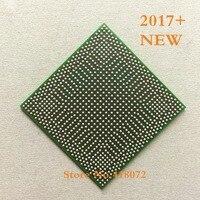 DC 2017 100 NEW 216 0833000 216 0833000 Good Quality With Balls BGA Chipset