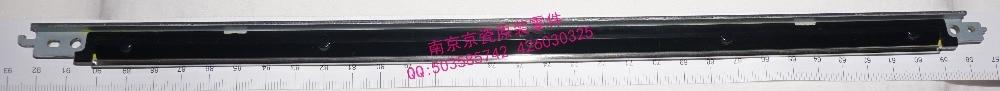ФОТО New Original Kyocera BLADE DLP for:FS-C8020 C8025 C8520 C8525 TA2550ci 2551ci DV-895 DV-896 DV-8315 DV-8325
