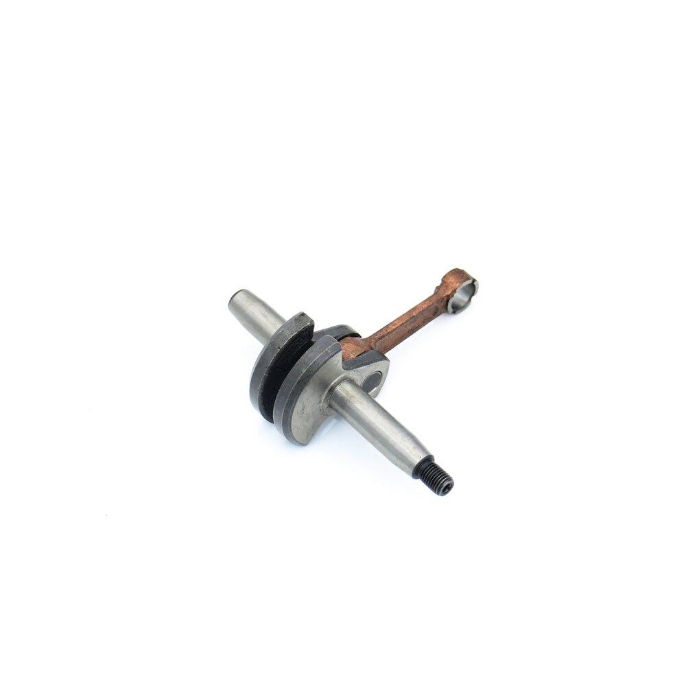 Crankshaft for Racing Boat VS ZENOAH G260 G290 PUM CompatibleX11