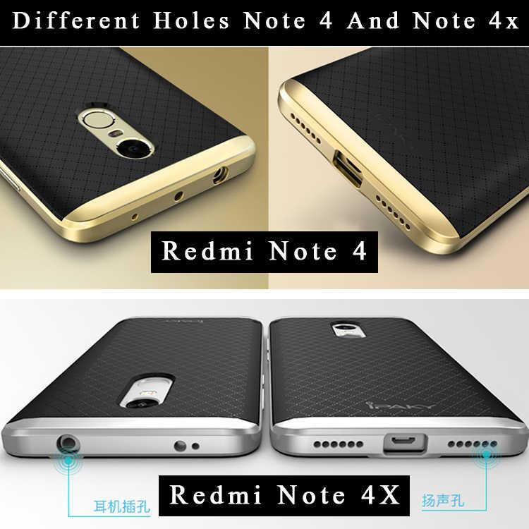 Чехол UPaitou mi rror из ТПУ для Xiao mi Red mi 4A 3S Y1 S5 Note 5A 4 4X3 Pro Prime mi 8 SE Max 2 2S 5X A1 mi x 6X5 5C 5S плюс Чехол