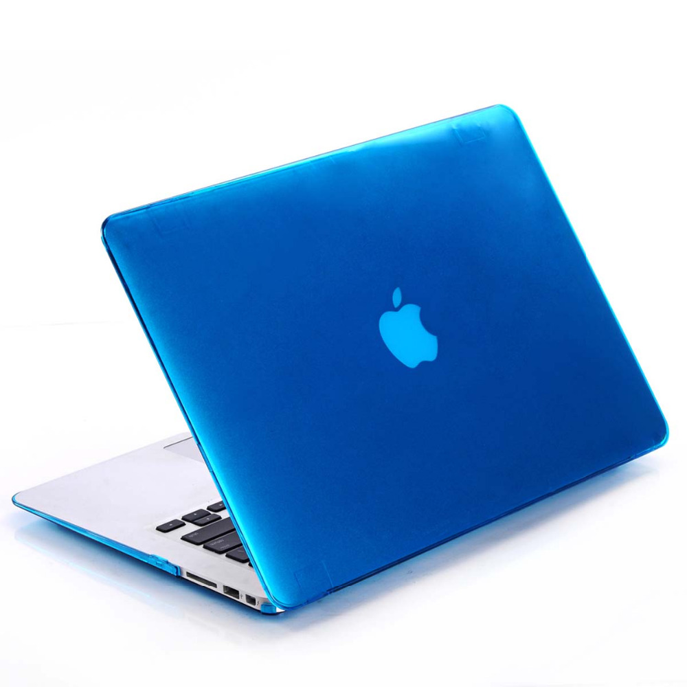 Online Buy Wholesale blue apple laptops from China blue ...