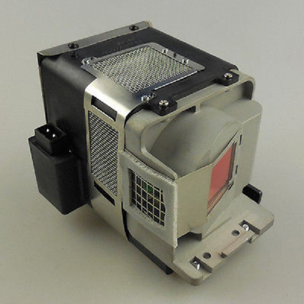RLC-059 Competiable Projector Lamp With Housing for VIEWSONIC Pro8400 / Pro8450W / Pro8500