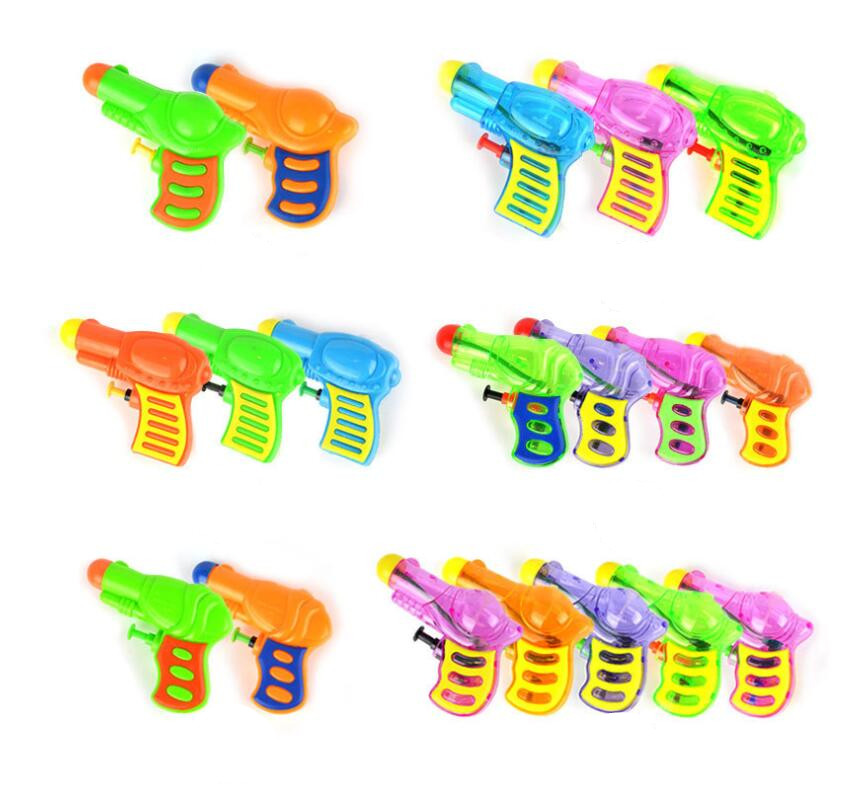 Children best summer Game Playing Water Gun Toys outdoor fun sports bath toys Pool Boys Action entertainment water toys