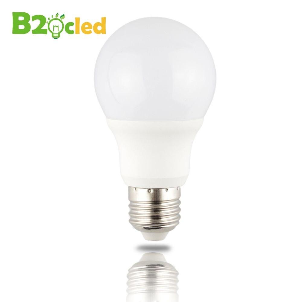 174 265v e27 led led lamp high bright light led bulb. Black Bedroom Furniture Sets. Home Design Ideas
