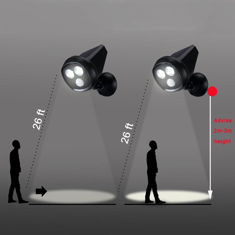2LED-Solar-Wall-Lamp-Outdoor-Garden-Light-Courtyard-Solar-Lamp-Mosion-Sensor-Light-Owl-Solar-Luminaria (4)