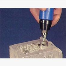 Сломанный болт жидкость для снятия легко вне дома инструменты 4 шт./компл. устройство для извлечения болтов сверла Комплект инструмент фреза для деревообработки с пластиковой коробкой