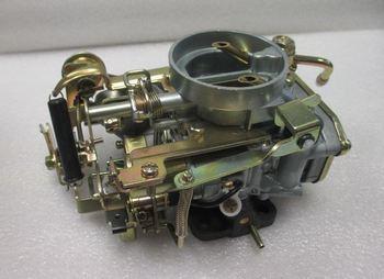 Carburador motor para Mazda CAPELLA MA M1/Cosmo/929/CALIFORNIA/PICK UP/FEDERAL, 3975-13-600