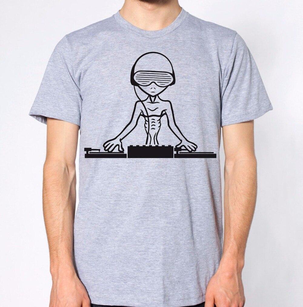 2017 Men Summer New Brand Short Sleeves Cotton T Shirt
