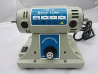 hot sale polishing machine jewelry /mini lathe, foredom Polishing machine