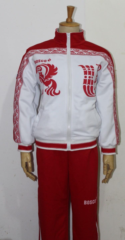 Yuri!! on Ice Cosplay Costumes Victor Nikiforov Sport Suit halloween Jacket coat