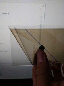 Image 4 - 偏光子/偏光板ガラス LED プロジェクター