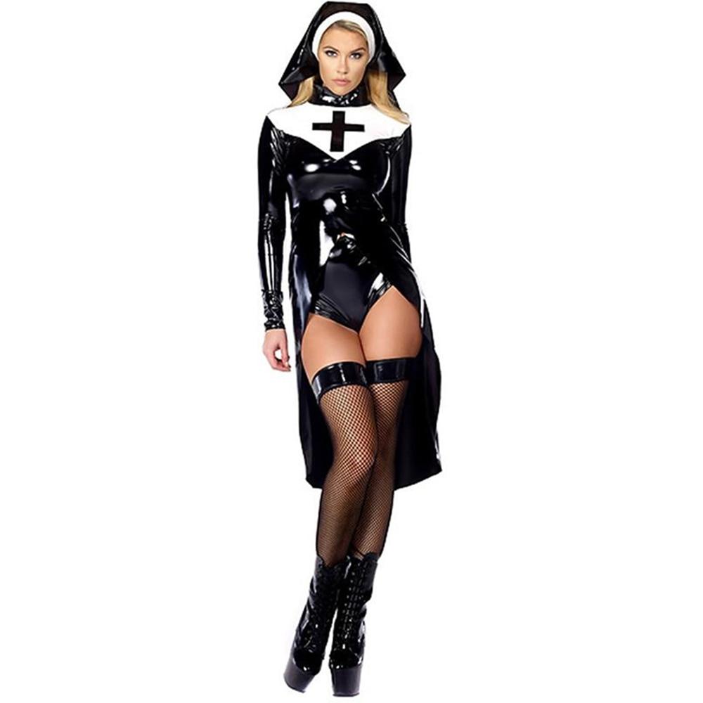 Adult erotic halloween costumes