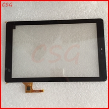 New For 10.1 inch 101179-01a-v2 Tablet Parts touch screen panel Digitizer Sensor replacement Free Shipping new for 10 1 inch mf 872 101f fpc touch screen panel digitizer sensor repair replacement parts free shipping