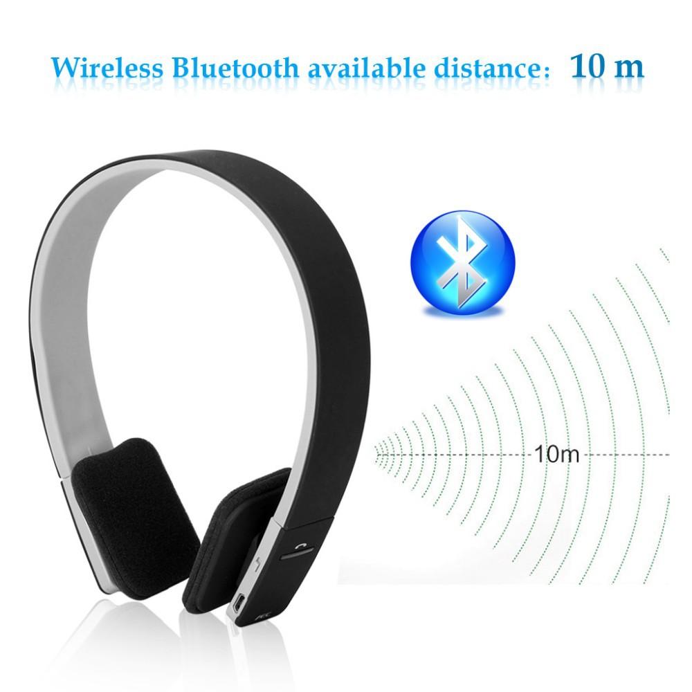 bluetooth headphone VE0005401E  9