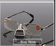 Reading-Glasses-bottom20160420_07